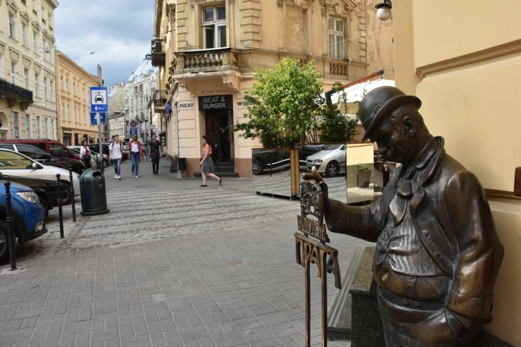 ulicy-goroda