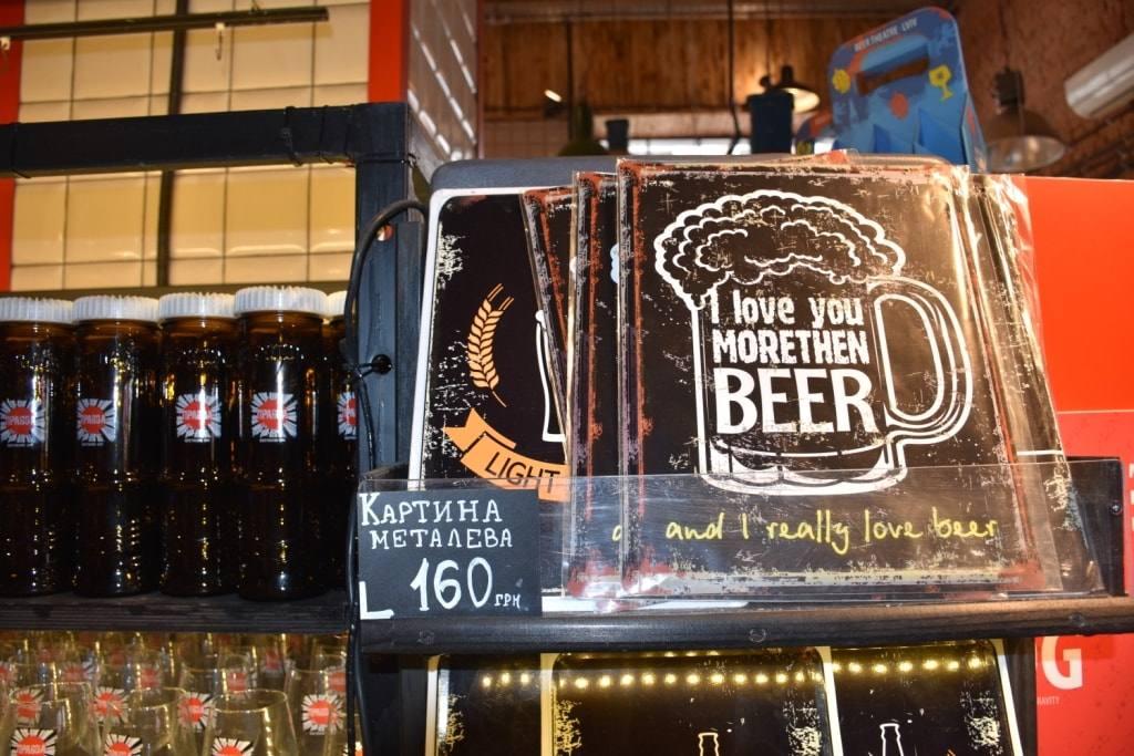pivo-pravda