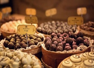 Lvov_chocolate_27