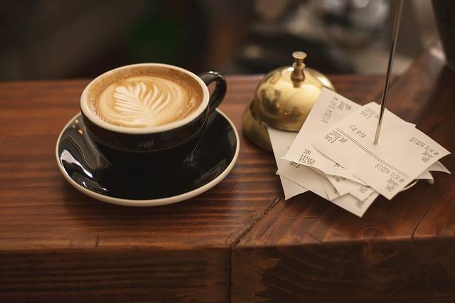 coffee-423198_640
