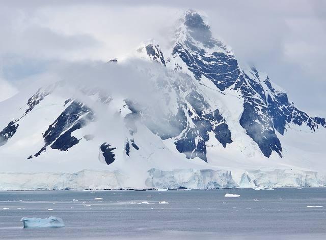 antarctica-352394_640
