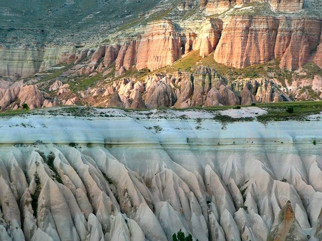 cappadocia-277034_640