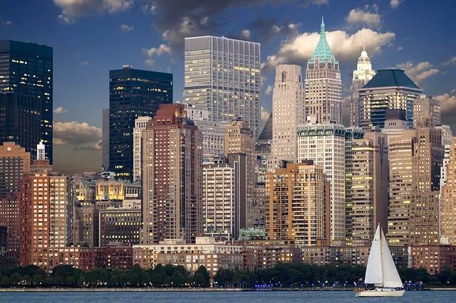 new-york-540807_640