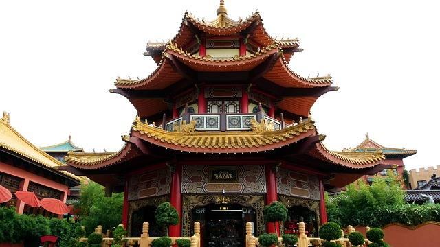 pagoda-201047_640