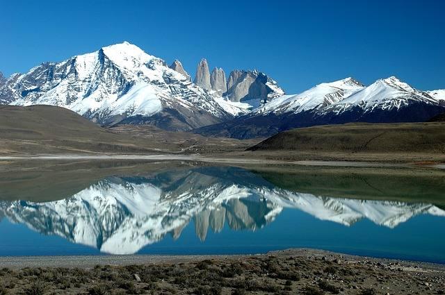 patagonia-588085_640
