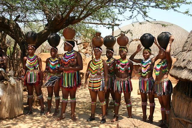swaziland-263011_640