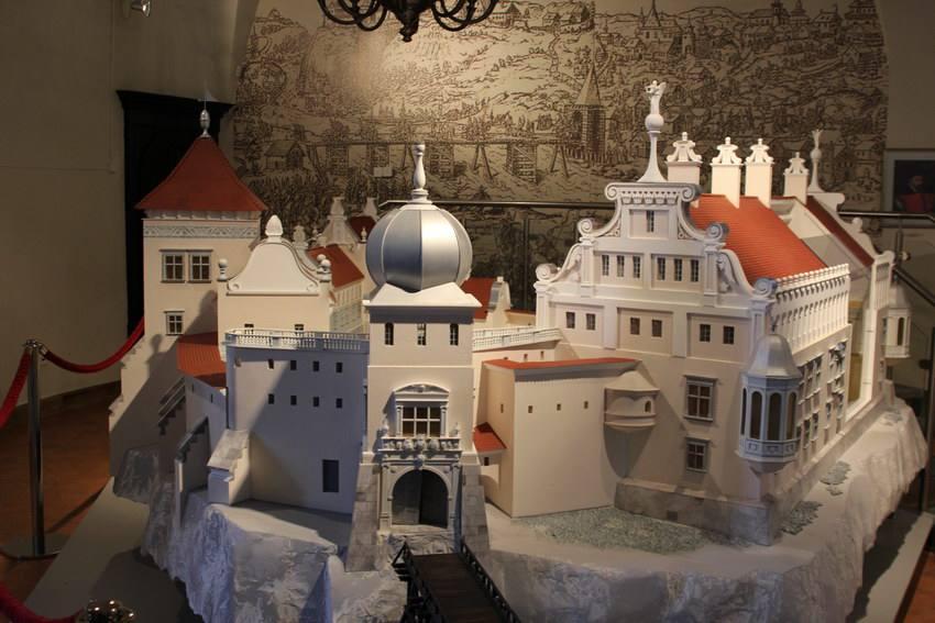 фото padarozhnik.com