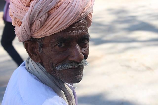 old-man-658798_640