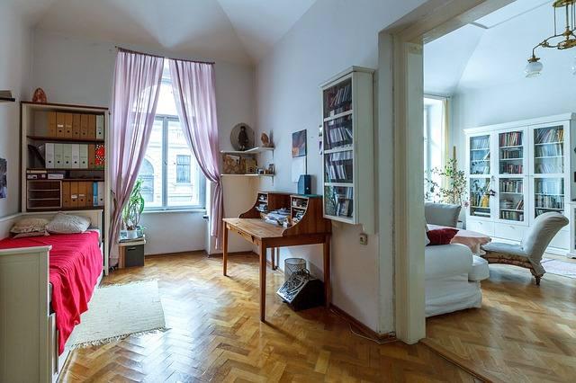 bedroom-527645_640