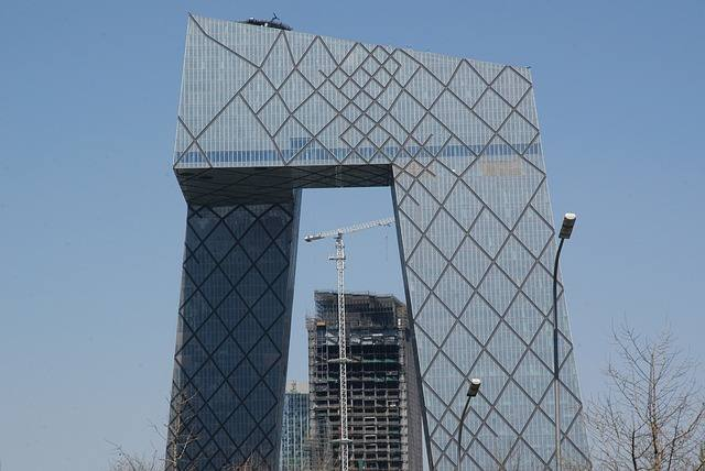 building-19045_640