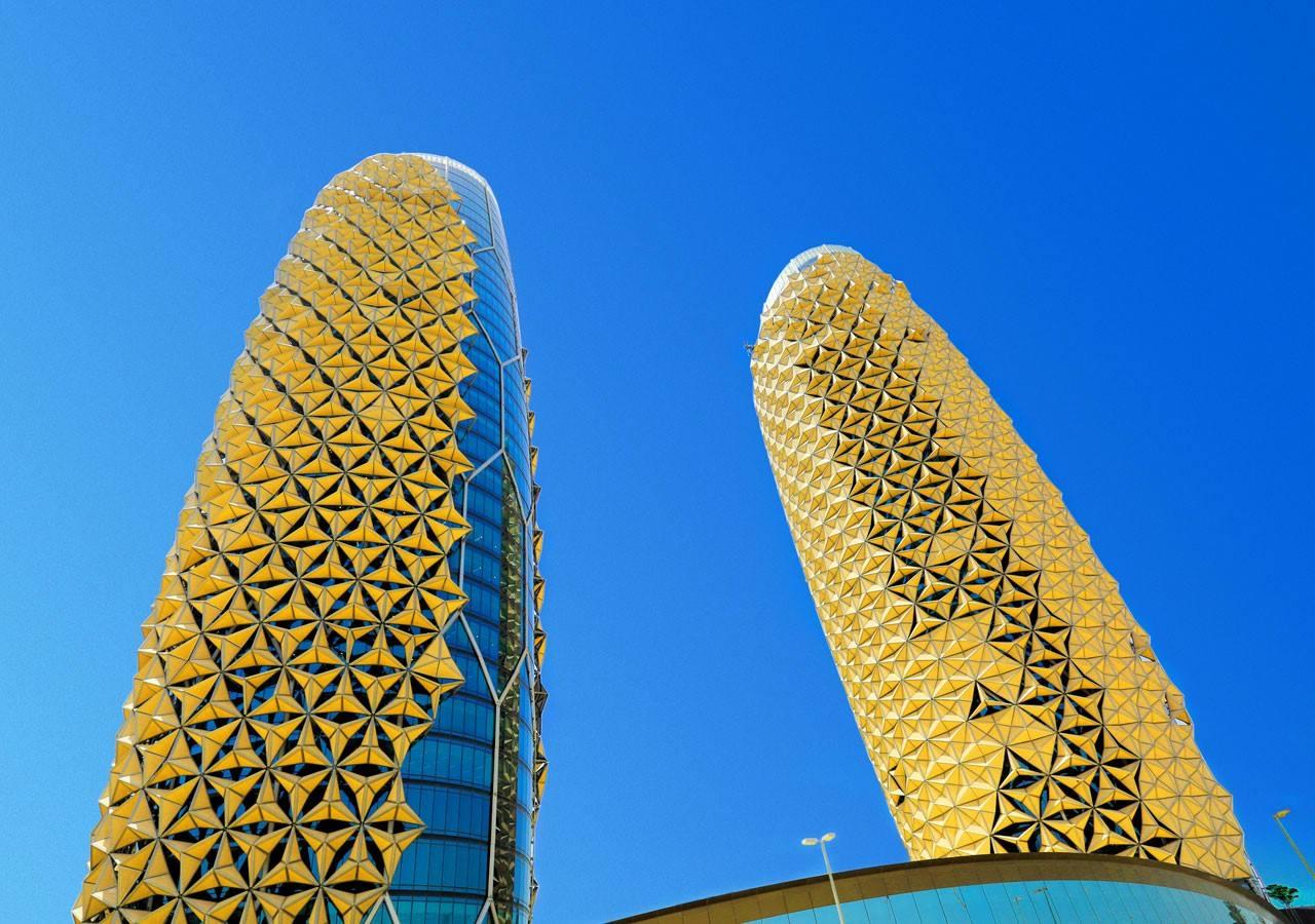 фото www.geberit.com