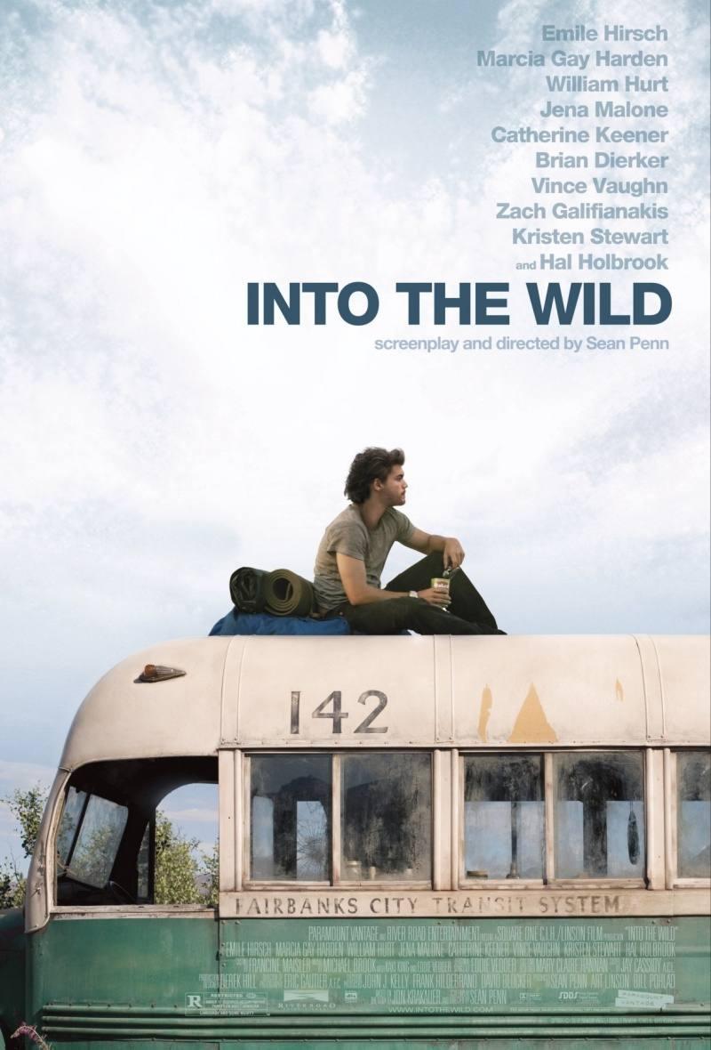 20090517000501!Into_the_Wild