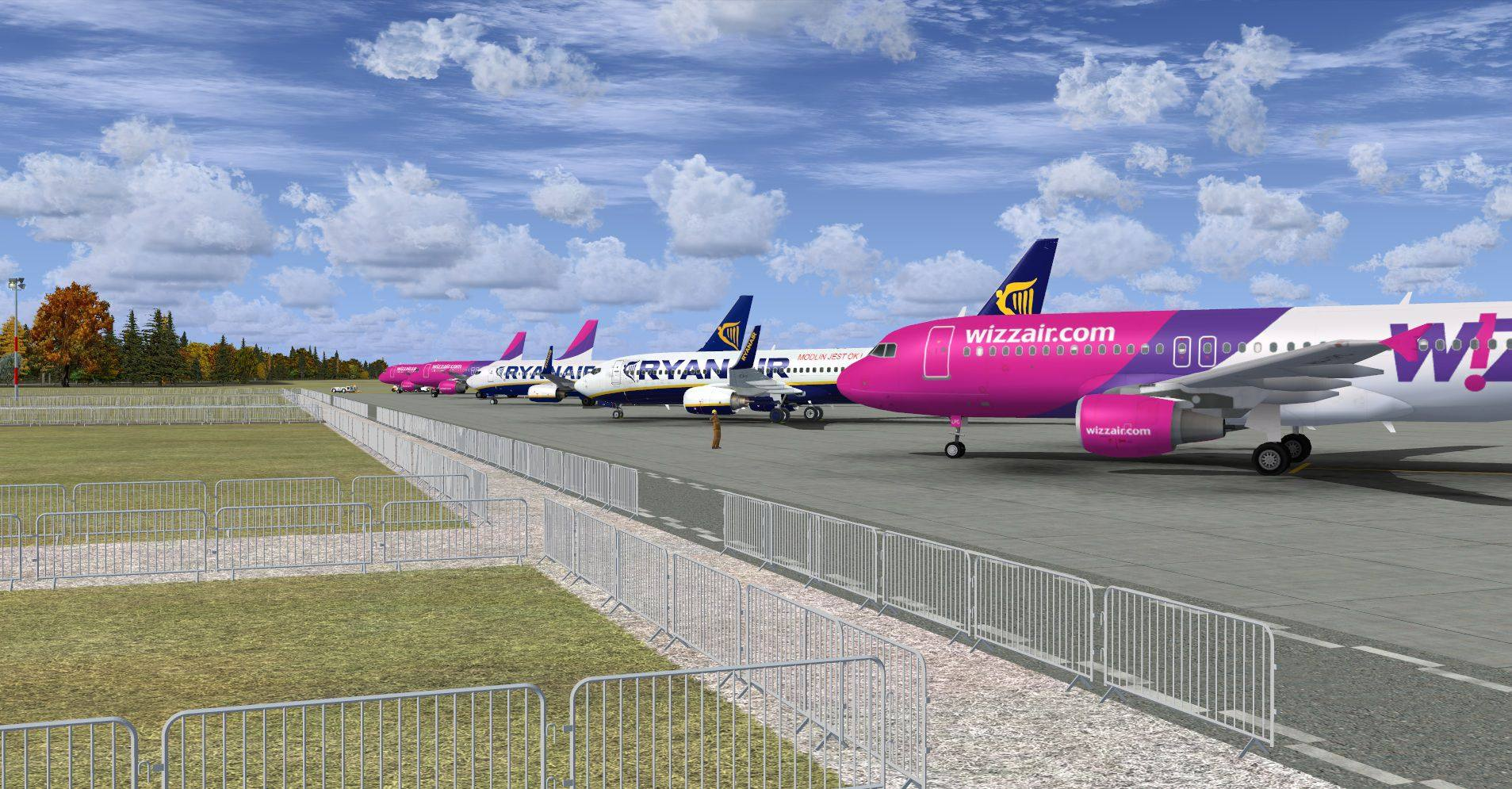 фото сайта flyawaysimulation.com