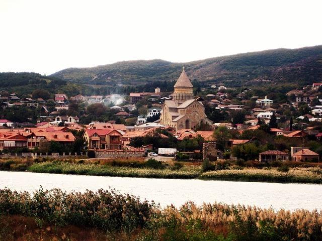 georgia-689397_640