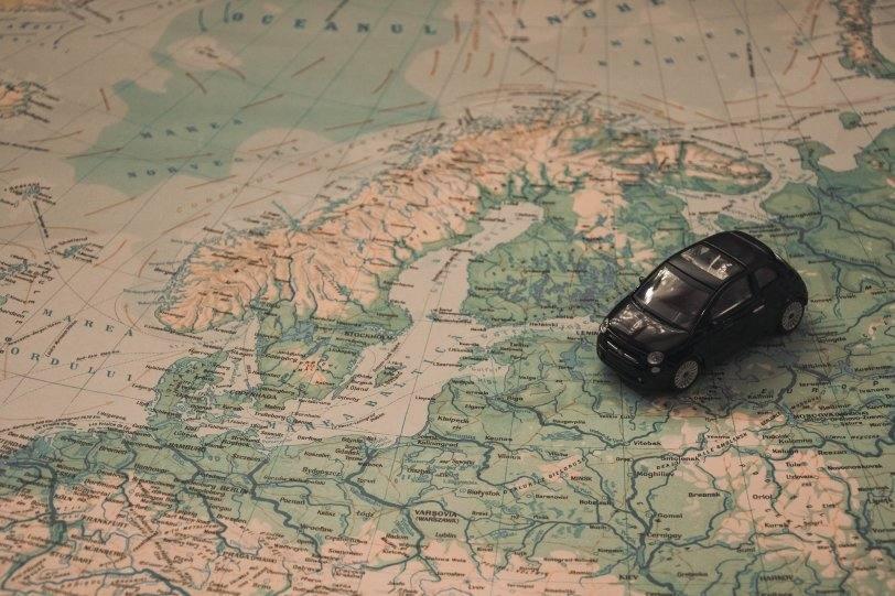 karta-avtomobil-puteshestvie