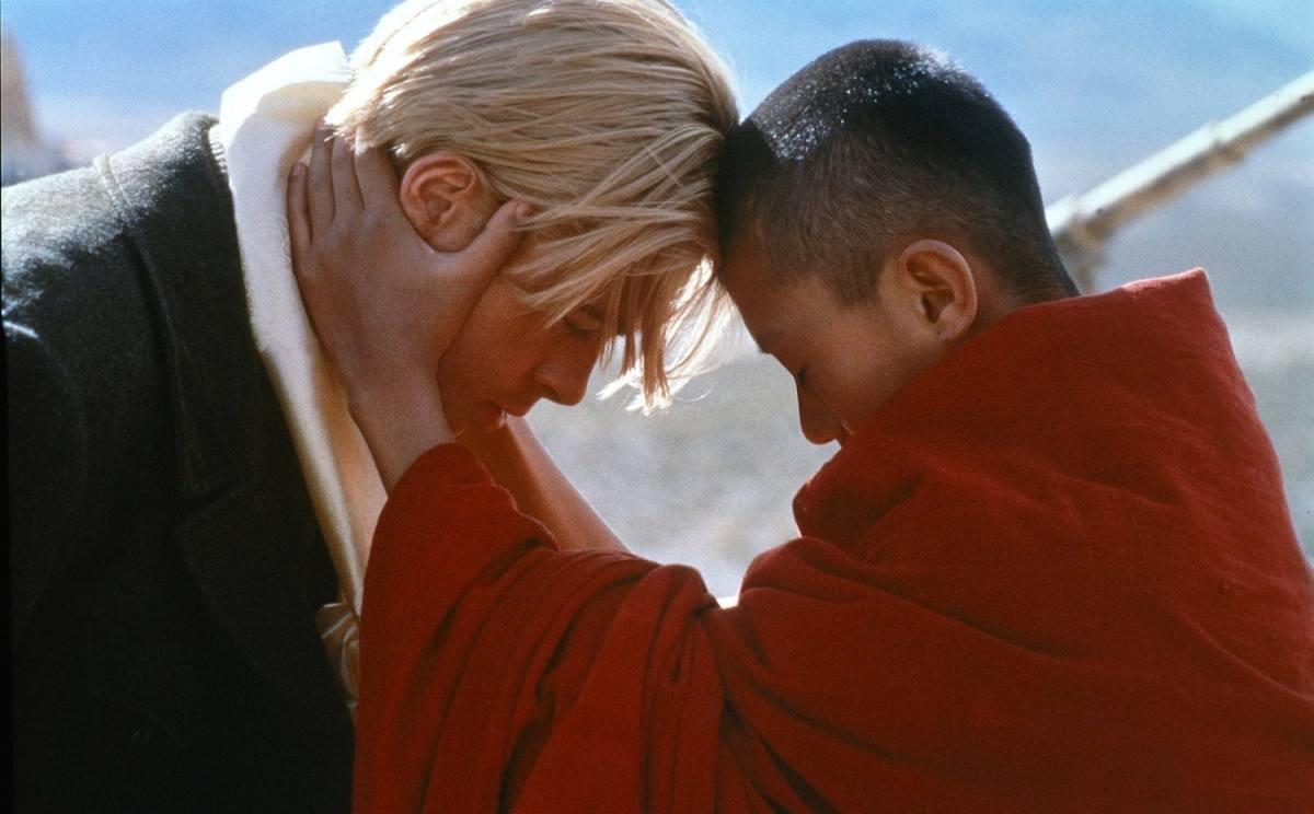 sem-let-v-tibete