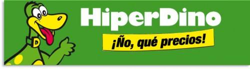 hiperdino-500x138