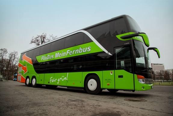 large_der_neue_FlixBus_MeinFernbus