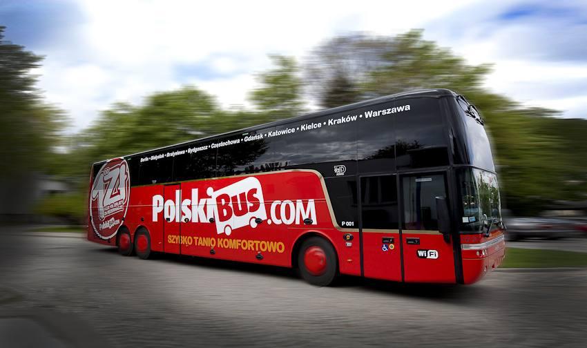 avtobus-varshava-berlin