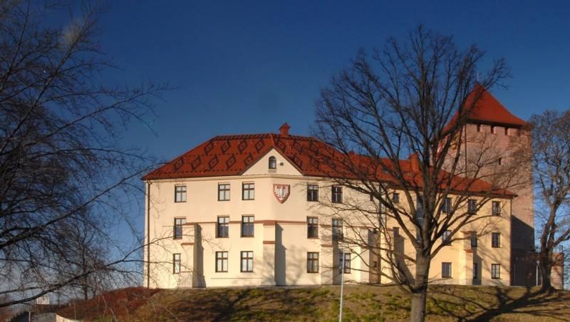www.it.oswiecim.pl