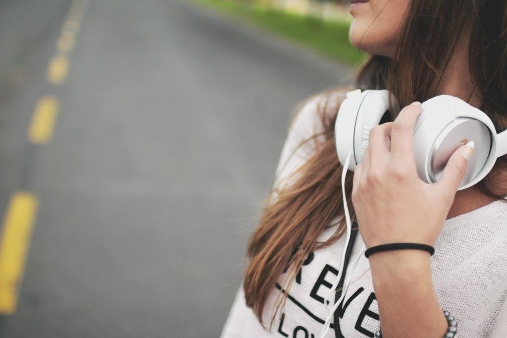 музыка и путешествия