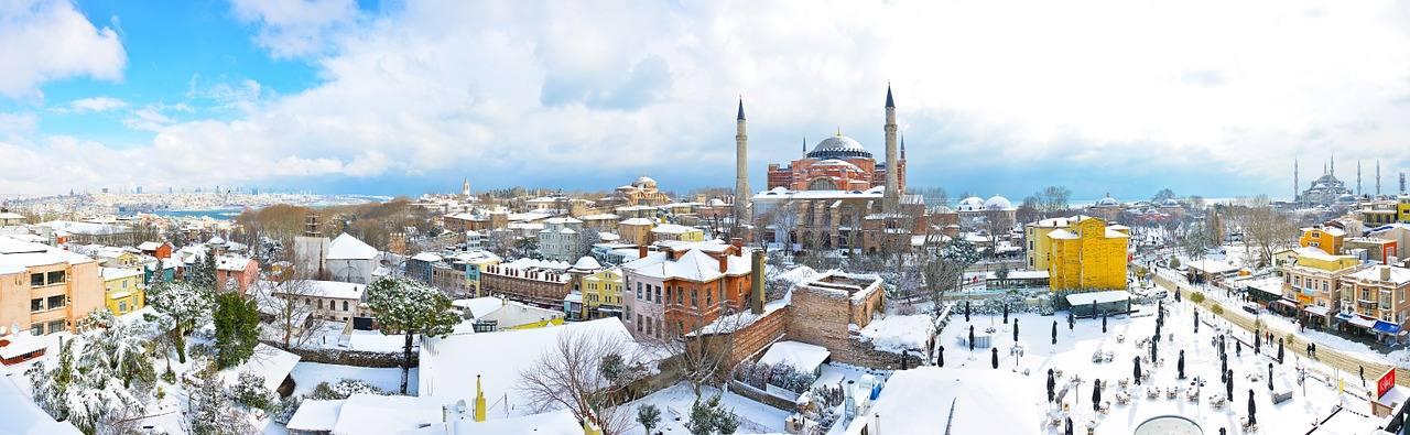 Дешевые авиабилеты 115 Турцию туда и обратно