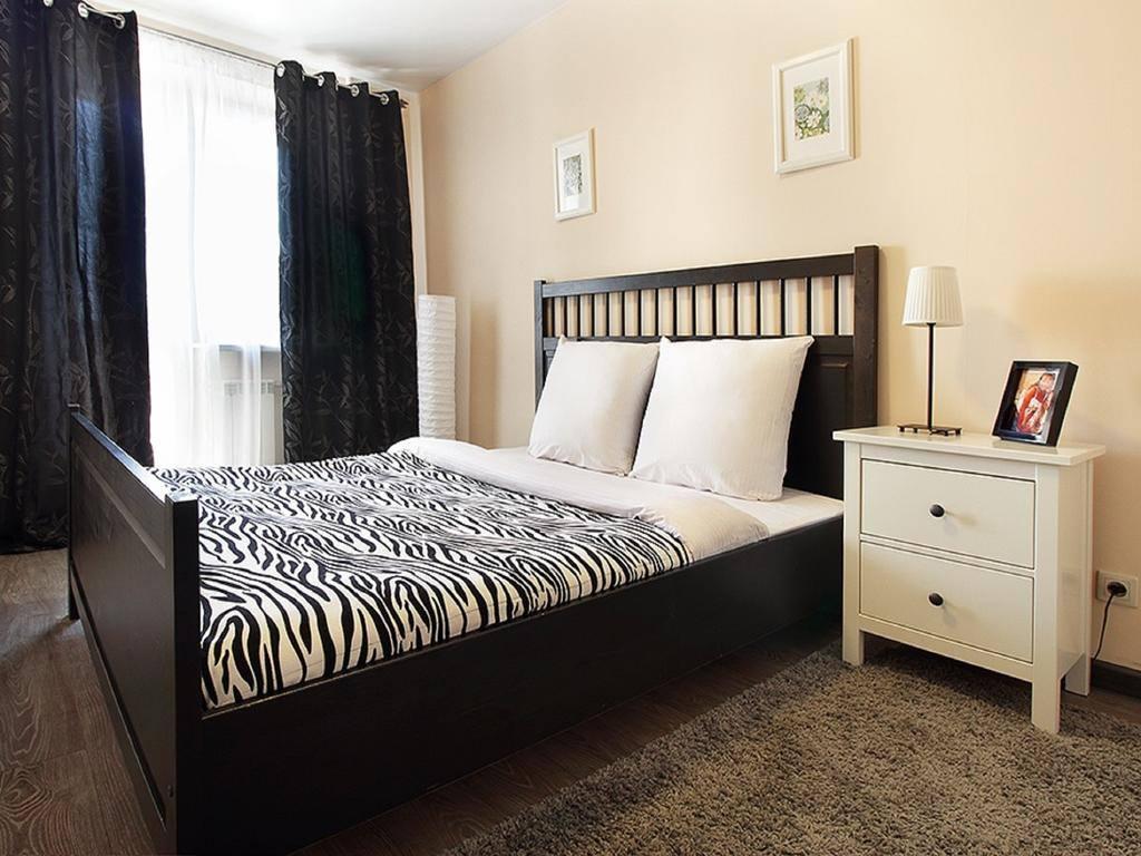 apartamenty-v-breste