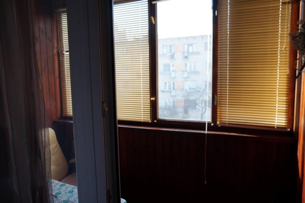 Скидочные купоны airbnb