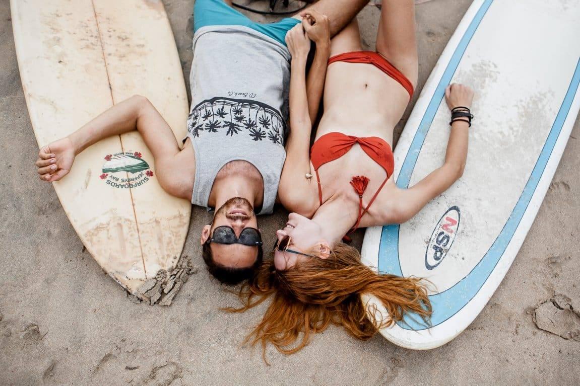 Рассказы про любовь на пляже 13 фотография
