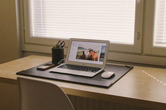 домашний офис работа в интернете