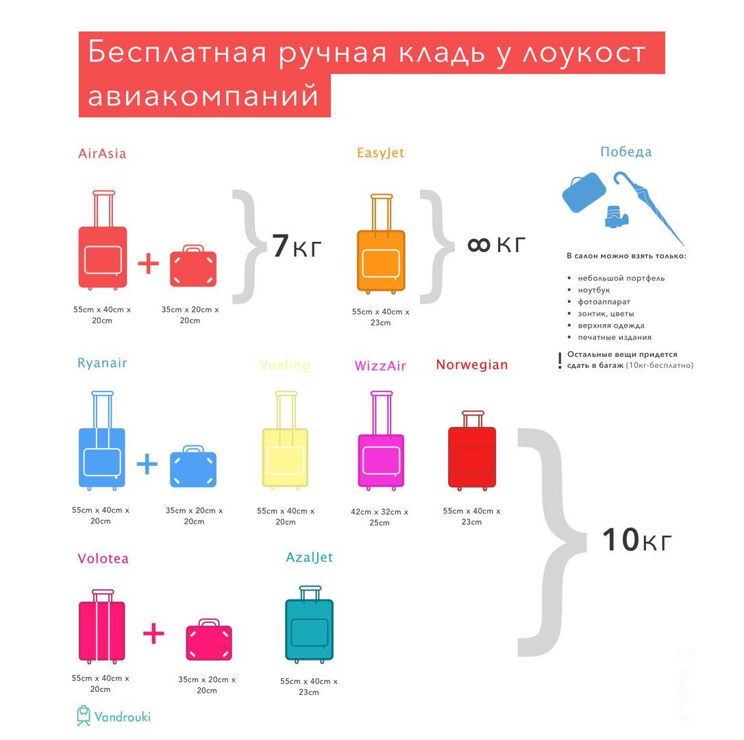ruchnaya-klad-u-loukostov