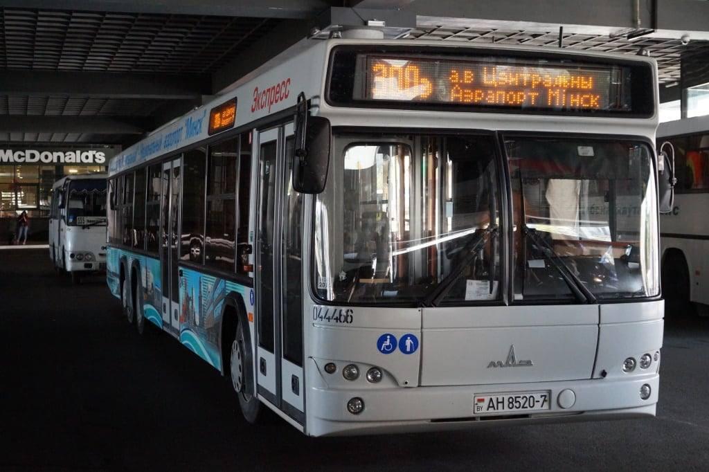 avtobus v aeroport minsk 2