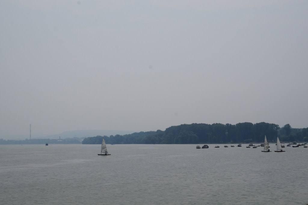 zemun-reka