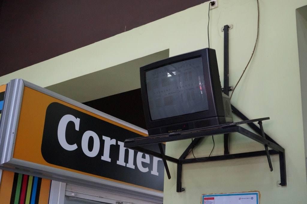 tv serbia