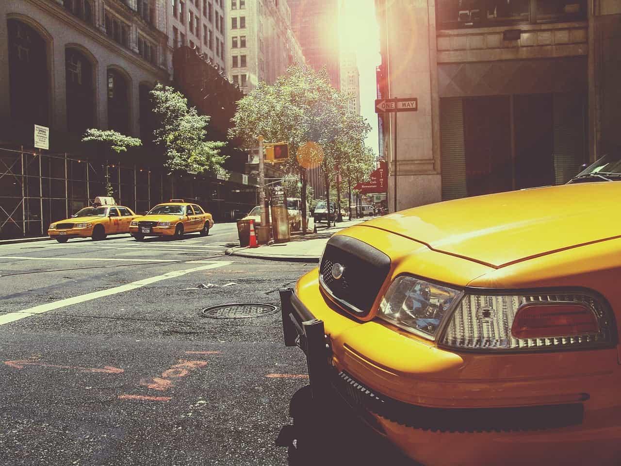 taxi uber minsk