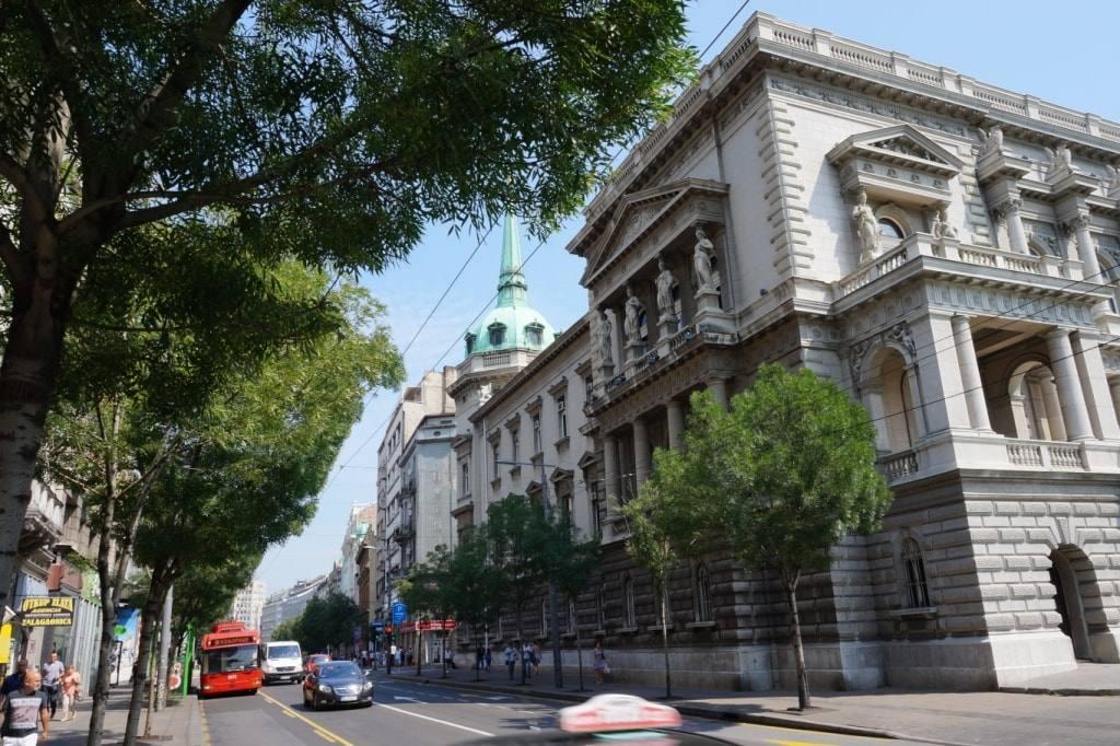 belgrad-foto