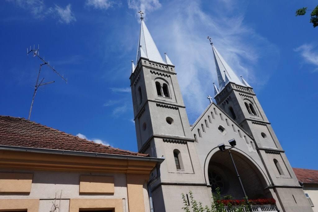 kostel-v-serbii