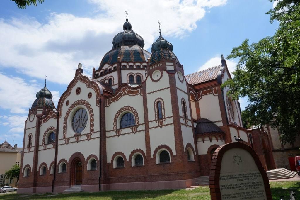 sinagoga-subotica