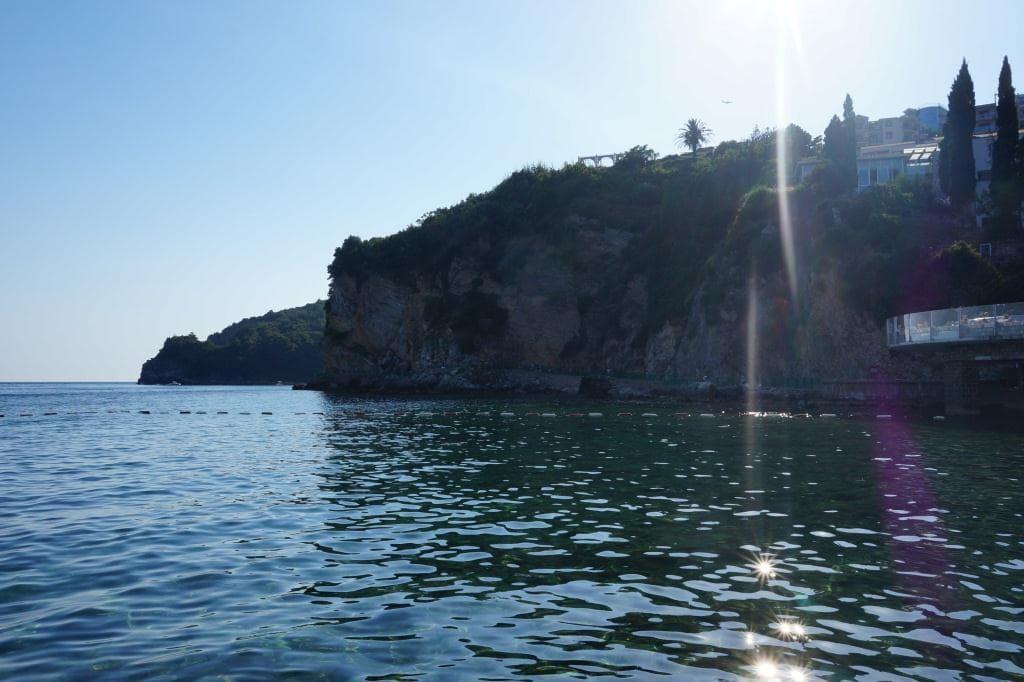 more-adriatika