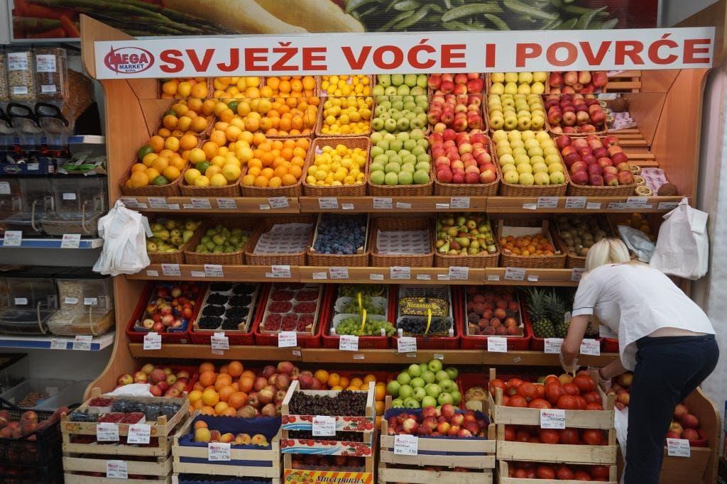 budva-mega-market