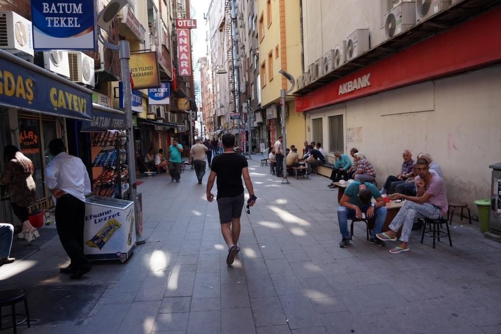 ulica-v-xope