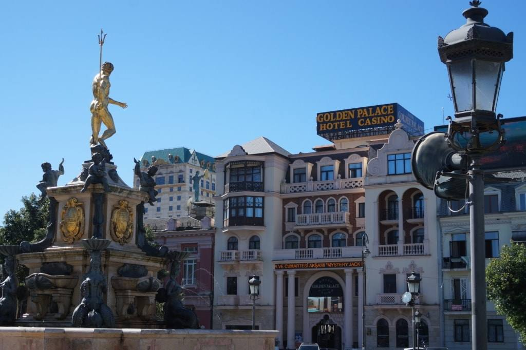 casino-v-batumi
