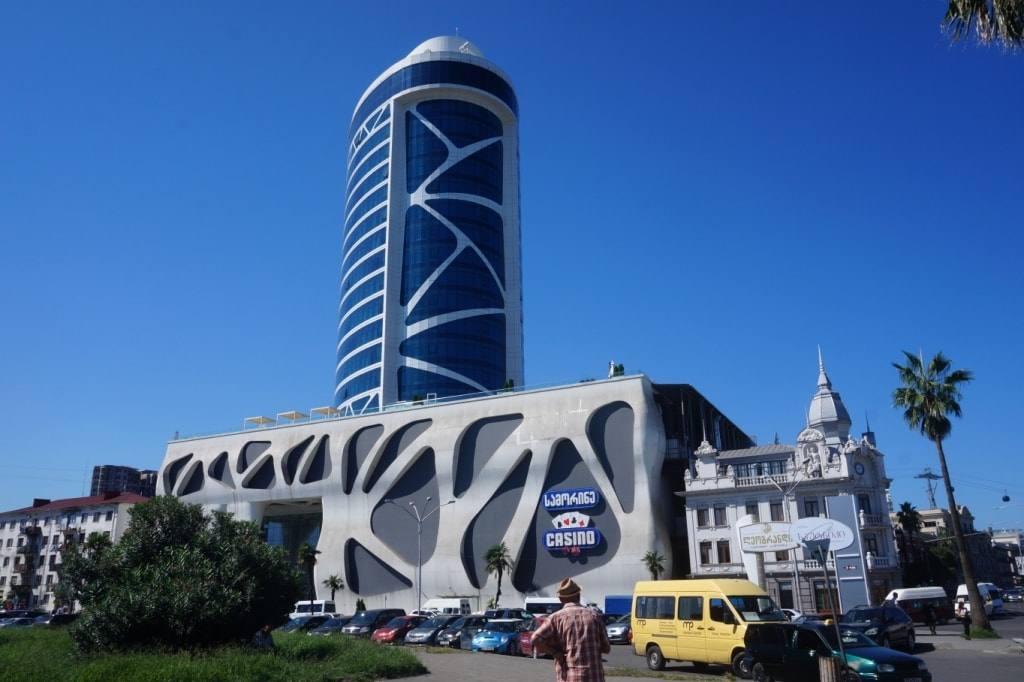 casino-leogrand-batumi