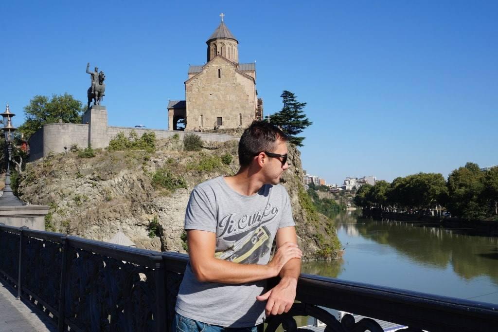 Anton-v-Tbilisi