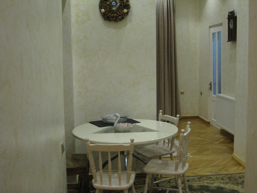 apartamenty-v-batumi