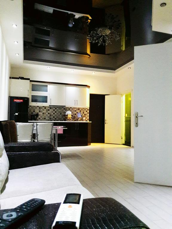apartamenty-na-rustavelli