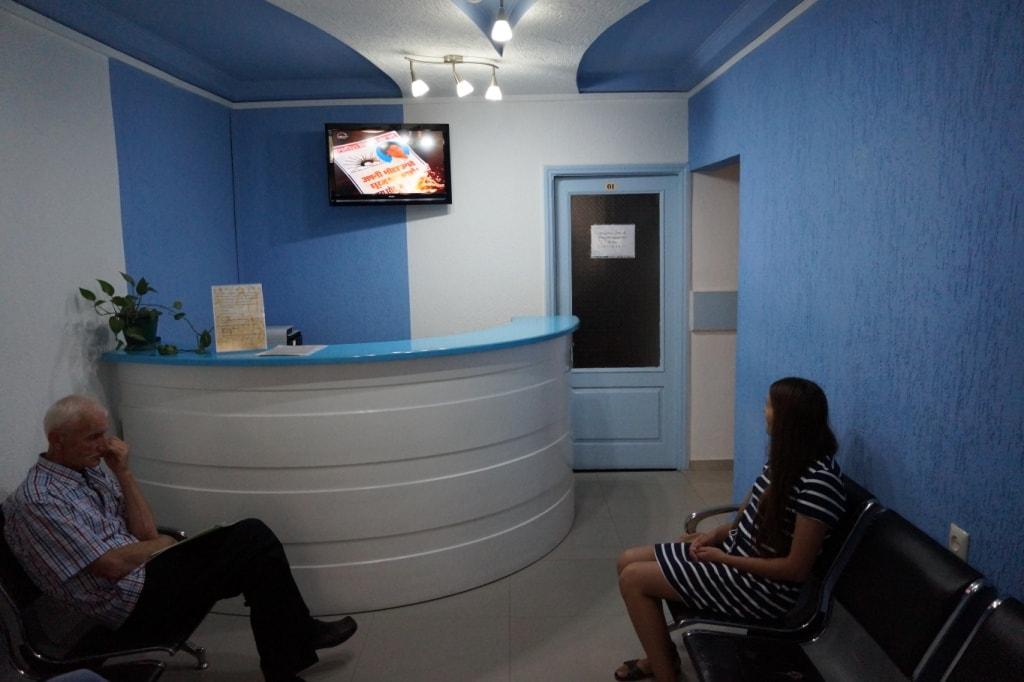 klinika-straxovanie