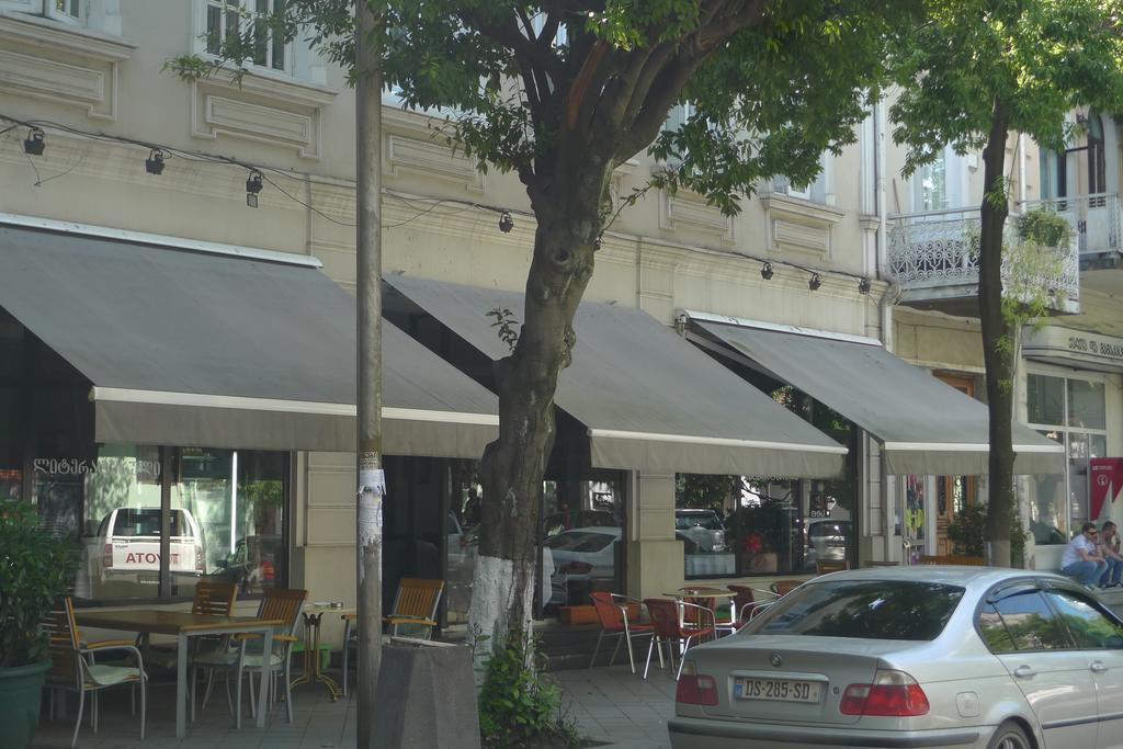 ulica-v-batumi