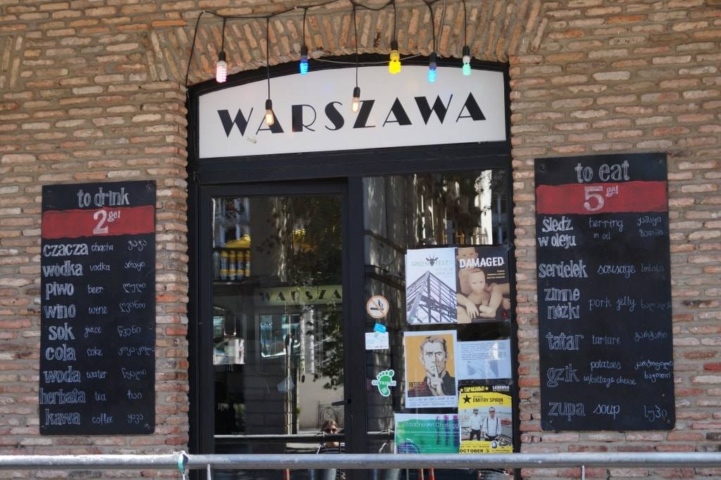 kafe-warszawa