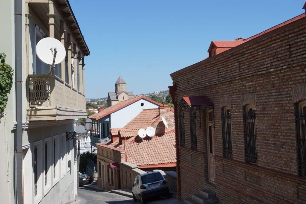 tbilisi-centr